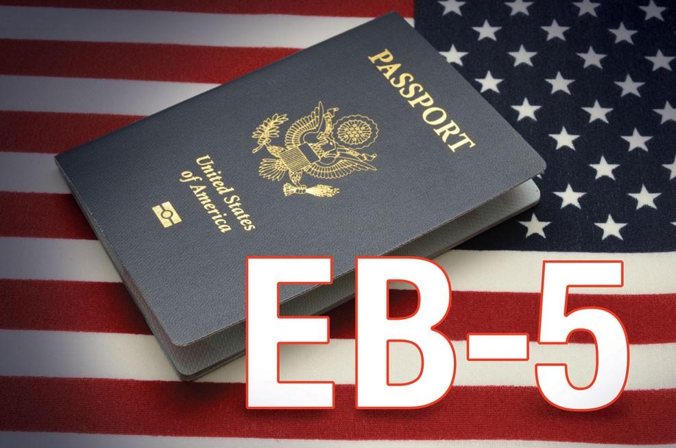 Cục Di Trú Mỹ (USCIS) Đề Xuất Cải Tiến Chương Trình Định Cư Đầu Tư EB-5