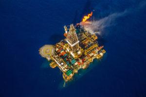 Trung Quốc Nhắm Đến Mỏ Dầu Ở Síp (Cyprus)
