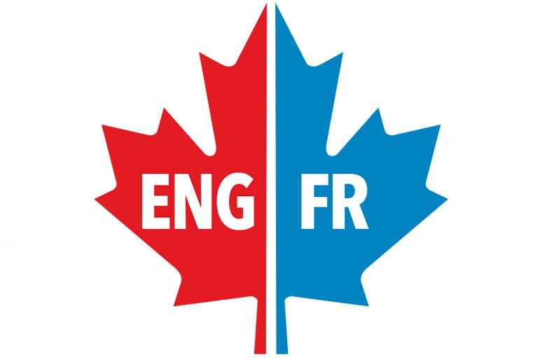 Bộ Trưởng Canada Thông Báo Quy Tắc Ngôn Ngữ Mới Cho Người Xin Nhập Quốc Tịch