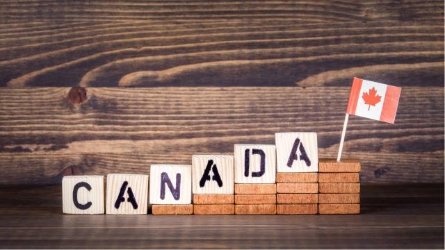 Những Điều Cần Biết Về Thị Thực Khởi Nghiệp (Start-Up Visa – SUV) Canada