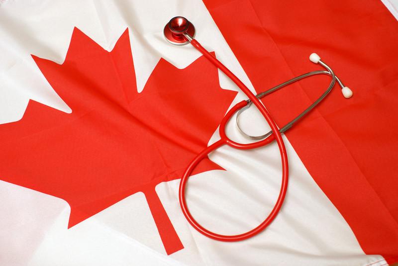 Chương Trình Bảo Hiểm Y Tế Đại Chúng: Niềm Hãnh Diện Của Cư Dân Canada