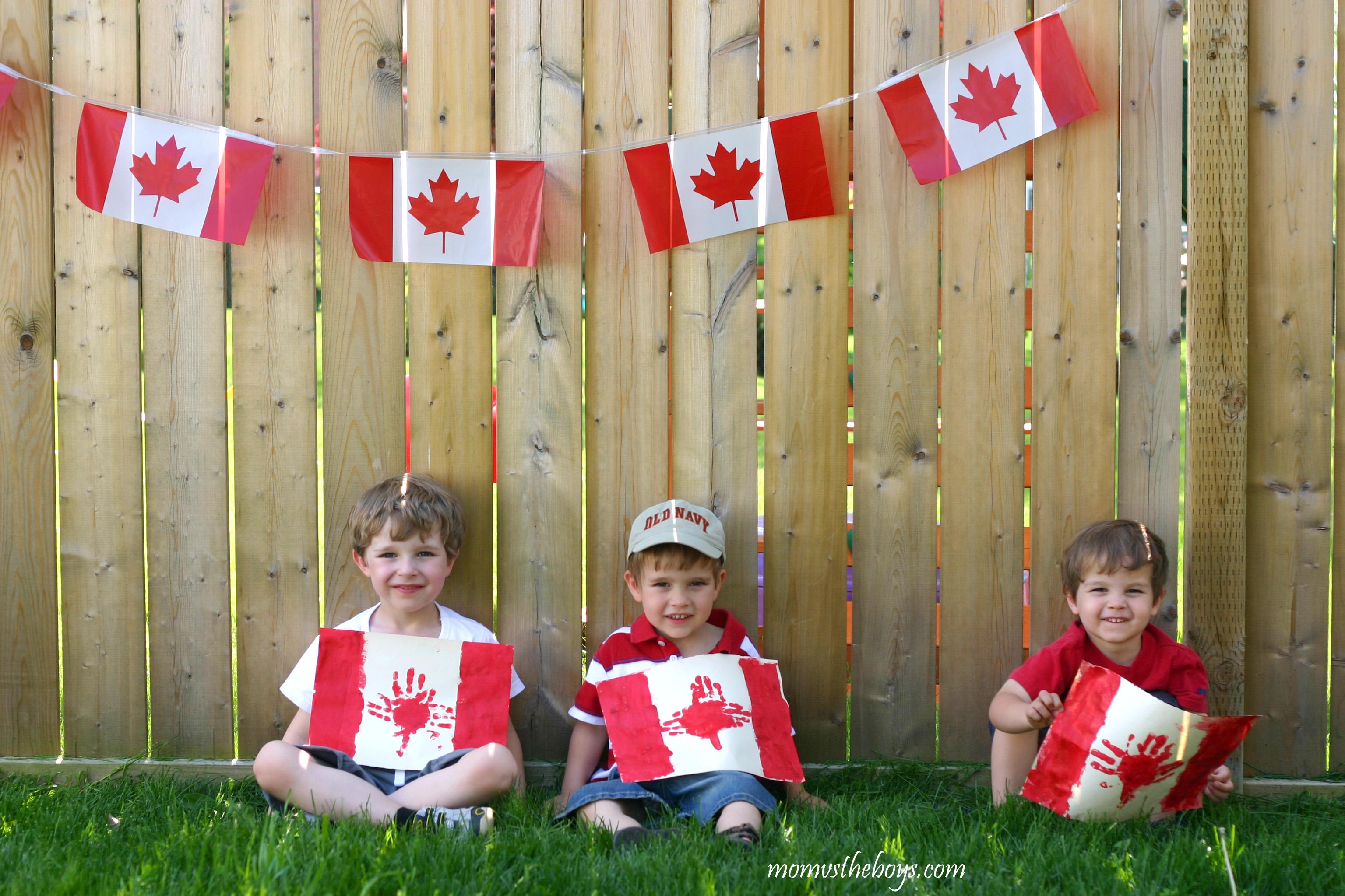 Bộ Trưởng Canada Thông Báo Tăng Quỹ Cho Chương Trình Hỗ Trợ Hội Nhập Cho Người Mới