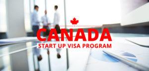 Visa Khởi Nghiệp Là Con Đường Nhập Cư Canada Nhanh Chóng Cho Các Doanh Nhân Việt Nam