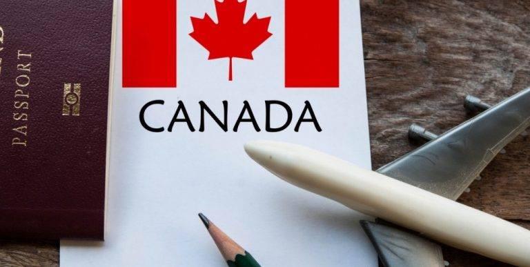Con Của Khách Hàng Kornova Định Cư Tại Canada Được Tuyên Dương Thành Tích Học Xuất Sắc