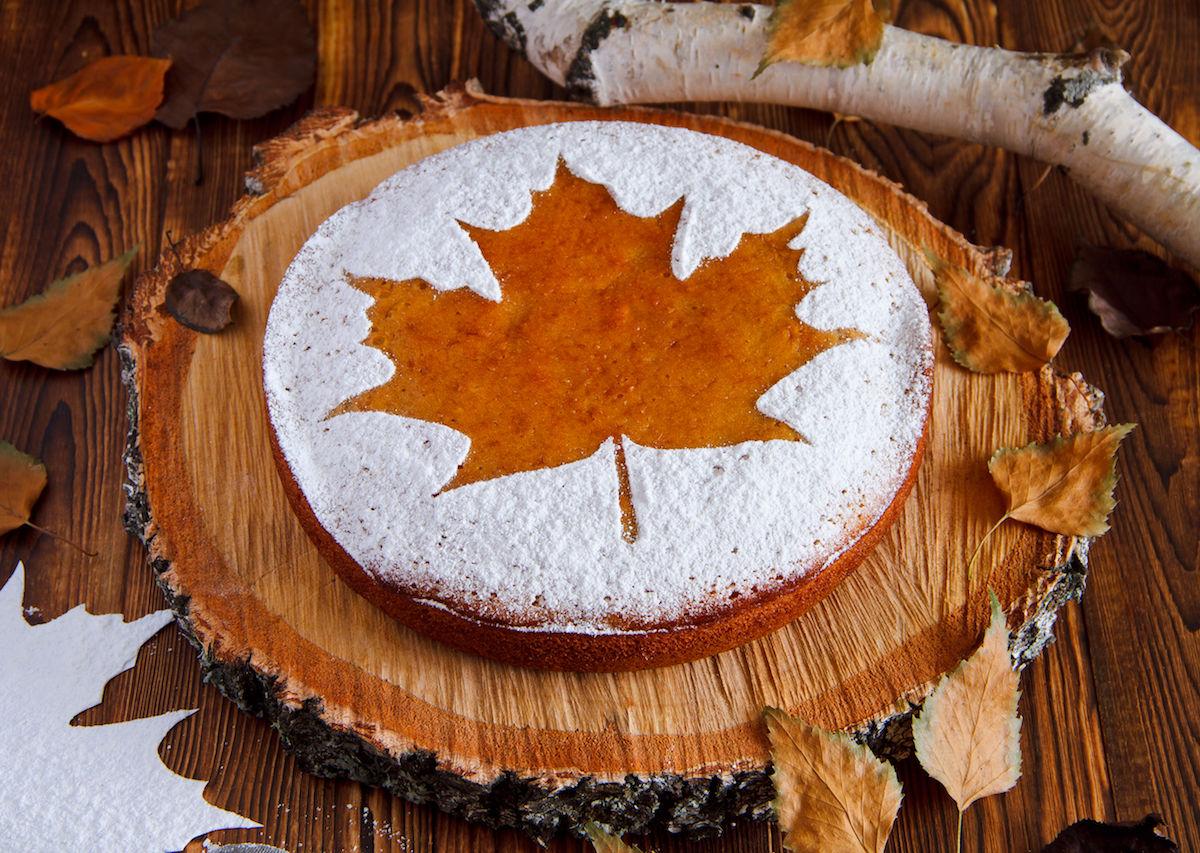 Bộ Trưởng Canada Gửi Lời Chúc Mừng Các Cộng Đồng Nhân Ngày Tết Trung Thu
