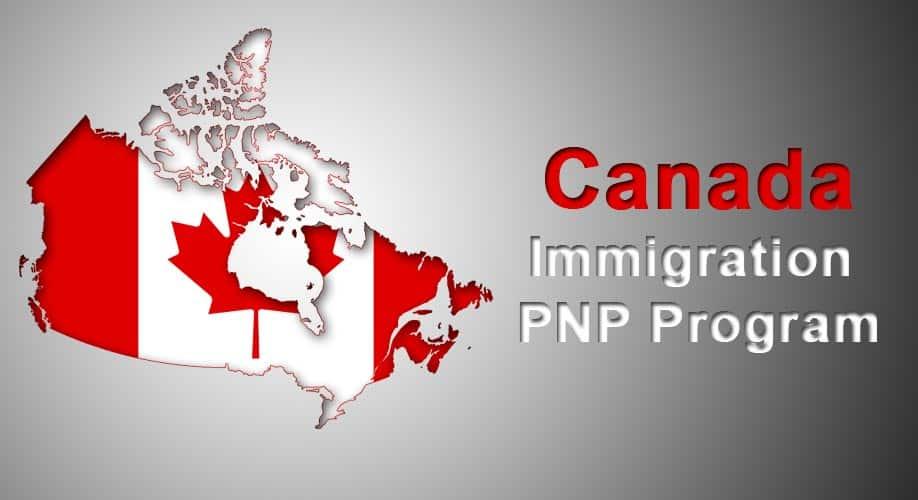 Chương Trình Đề Cử Tỉnh Bang (PNP) Có Kế Hoạch Kỷ Lục Cho Năm 2014