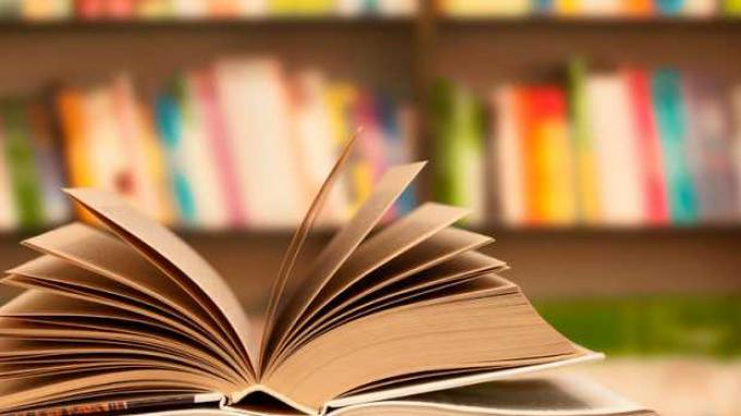 4 Trường Đại Học Canada Trong Danh Sách Những Đại Học Hàng Đầu Thế Giới 2013-2014