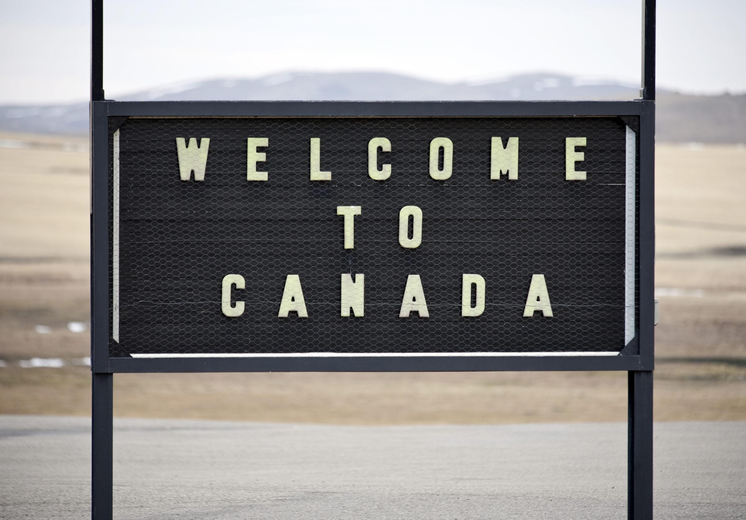 Chính Phủ Liên Bang Giúp Người Mới Nhập Cư Calgary Nhận Kỹ Năng Ngôn Ngữ Sẵn Sàng Làm Việc