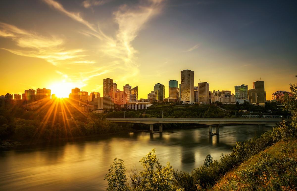 Saskatchewan Chuẩn Bị Nhận Hồ Sơ Theo Hạn Mức Mới Cho Năm 2014