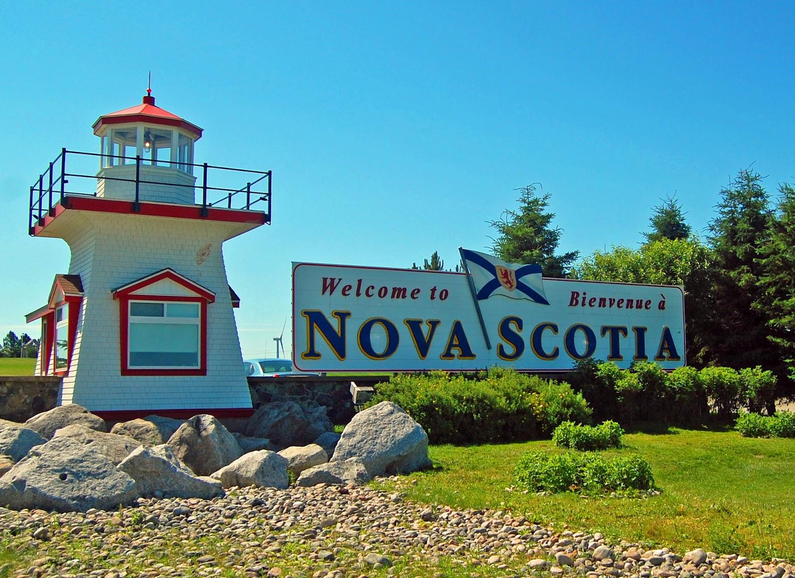 Nova Scotia Bắt Đầu Nhận Đơn Diện Nhân Viên Trình Độ Không Cần Lời Mời Làm Việc