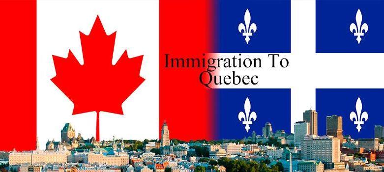 Chính Phủ Quebec Chính Thức Công Bố Tiếp Tục Mở Lại Chương Trình Đầu Tư Và Doanh Nhân Quebec