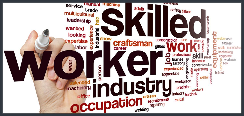 Hết Hạn Mức Năm 2013 Cho Ngành Nghề Tư Vấn Và Phân Tích Tài Chính Diện Nhân Viên Trình Độ Cao (Federal Skilled Worker Program)