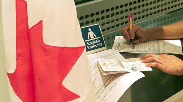 Làm Sao Để Hồ Sơ Xin Thị Thực Du Lịch Canada Thuyết Phục?