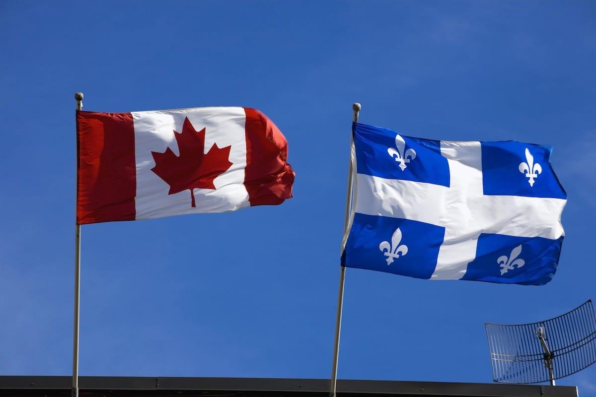 Bộ Di Trú Quebec Cấp Trợ Phí Học Tiếng Pháp Cho Hồ Sơ Định Cư Diện Nhân Viên Tay Nghề Quebec
