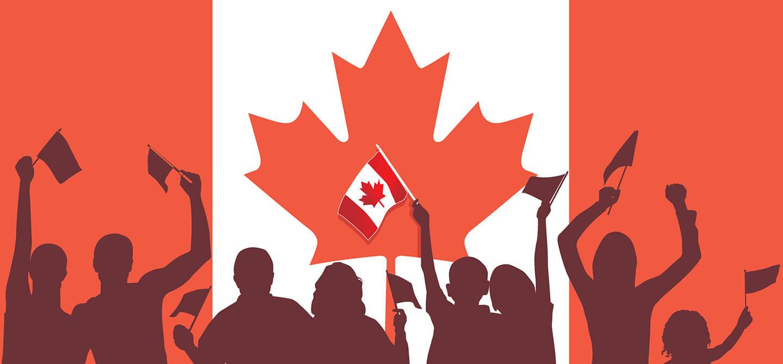 Người Nhập Cư Sẽ Là Nhân Tố Chính Thúc Đẩy Hồi Phục Kinh Tế Canada Sau Đại Dịch