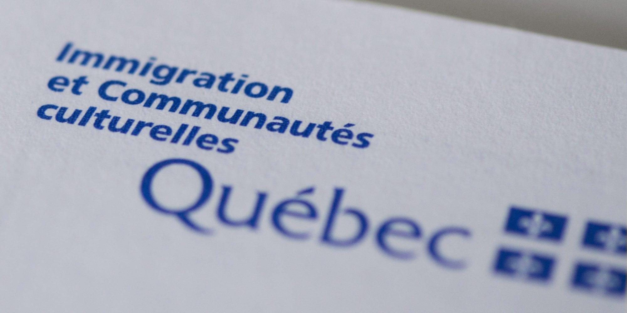 Chương Trình Đầu Tư Quebec Công Bố Hạn Mức Và Ngày Nhận Đơn Mới
