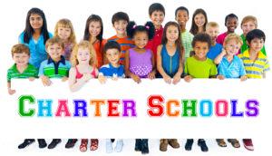 Dự Án Hệ Thống Trường Bán Công Charter Schools