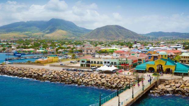 Chương Trình Đầu Tư Lấy Quốc Tịch Grenada Không Hạn Chế Tuổi Ông Bà Cha Mẹ Kèm Trong Hồ Sơ
