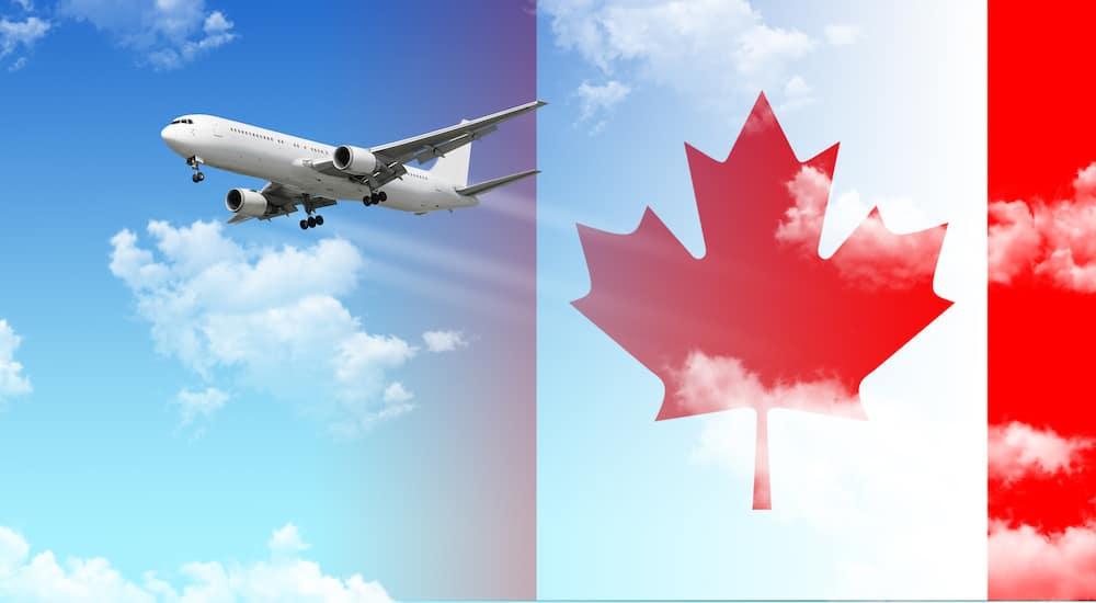Những Thay Đổi Có Ảnh Hưởng Đến Các Bộ Đơn Định Cư Canada Diện Kinh Tế