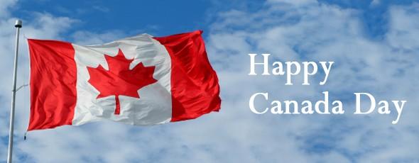 Thông Điệp Của Đại Sứ Devine Nhân Ngày Quốc Khánh Canada