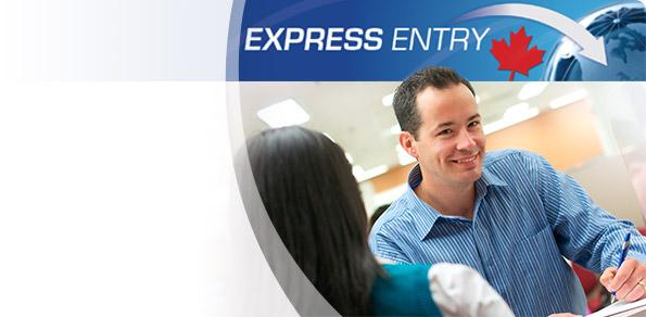 Express Entry Ngày 19 Tháng 08 Phát Hành 600 Thư Mời Cho Nhóm Đề Cử Tỉnh Bang
