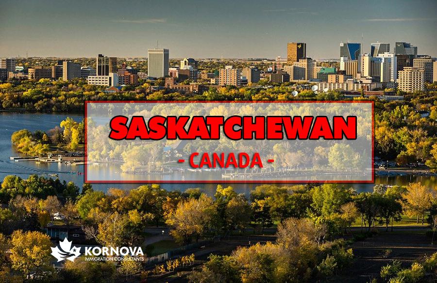 Chăm Sóc Sức Khỏe Tại Saskatchewan, Canada