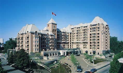Chương Trình Đầu Tư Quebec Chính Thức Nhận Đơn Cho Hạn Mức 1750 Hồ Sơ Từ 31/8/2015 Đến 31/1/2016