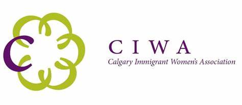 Hiệp Hội Phụ Nữ Định Cư Calgary Hỗ Trợ Các Chương Trình Việc Làm