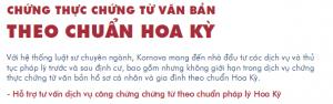 Đồng hành cùng khách hàng - điểm nổi bật của Kornova trong suốt 10 năm dẫn đầu ngành di trú tại Việt Nam