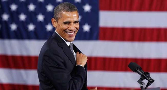 Tổng Thống Mỹ Barack Obama Giải Thích Khái Niệm Về Trường Bán Công Charter School
