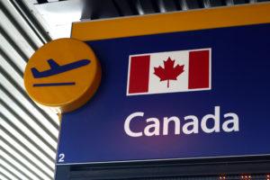 Hướng Dẫn Mới Dành Cho Những Người Nước Ngoài Đến Canada Trong Mùa Dịch Covid-19