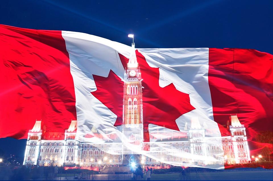 Canada Dẫn Đầu OECD Về Lãnh Vực Giáo Dục Đào Tạo
