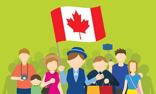 Cải Tiến Dòng Chương Trình Xét Duyệt Nhanh Trình Độ Cao Liên Bang Canada