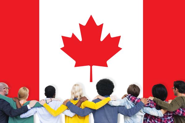 Manitoba Phát Hành  Thư Mời Nộp Đơn Cho Chương Trình Doanh Nhân Tỉnh Bang Có Điểm Số Từ 95-87