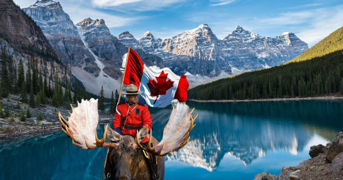 Công Đoàn Hiệp Hội Chuyên Nghiệp Của Cán Bộ Ngoại Giao (PAFSO) Canada Đình Công