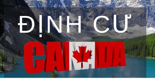 Đợt Rút Thăm Express Entry Canada Ngày 05/08/2020 Có Điểm Rút Thăm Giảm