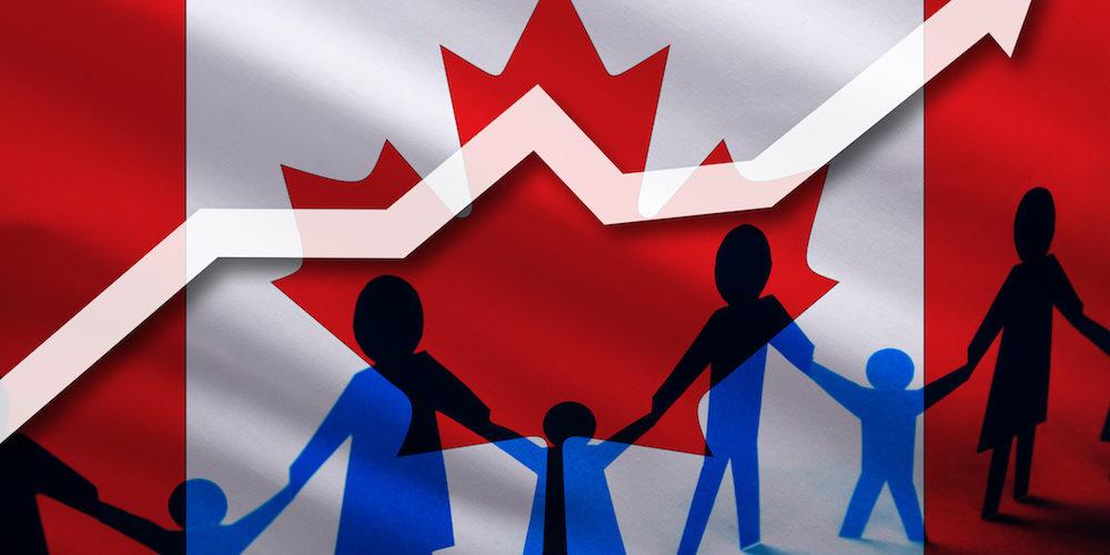 Tôi Thường Hay Bị Bệnh, Liệu Tôi Sẽ Gặp Khó Khăn Khi Cục Di Trú Canada Yêu Cầu Khám Sức Khoẻ?