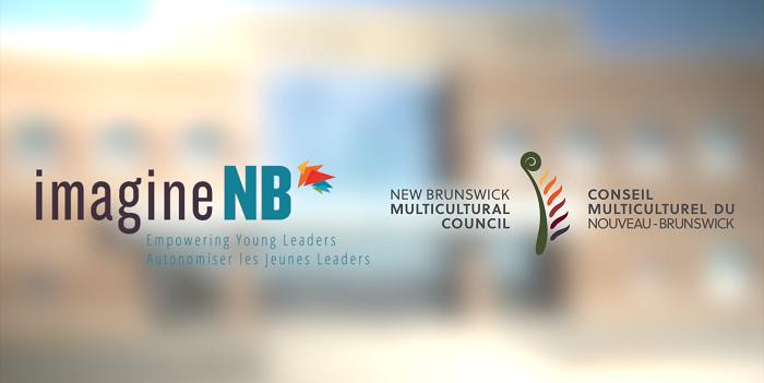 Hội Đồng Đa Văn Hóa New Brunswick Ra Mắt Chương Trình Cho Vay Đối Với Người Nhập Cư Làm Việc Ngoài Chuyên Môn Trước Đây
