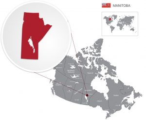 Chương trình định cư Canada mới nhất - tổng hợp chính sách, điều kiện 2019