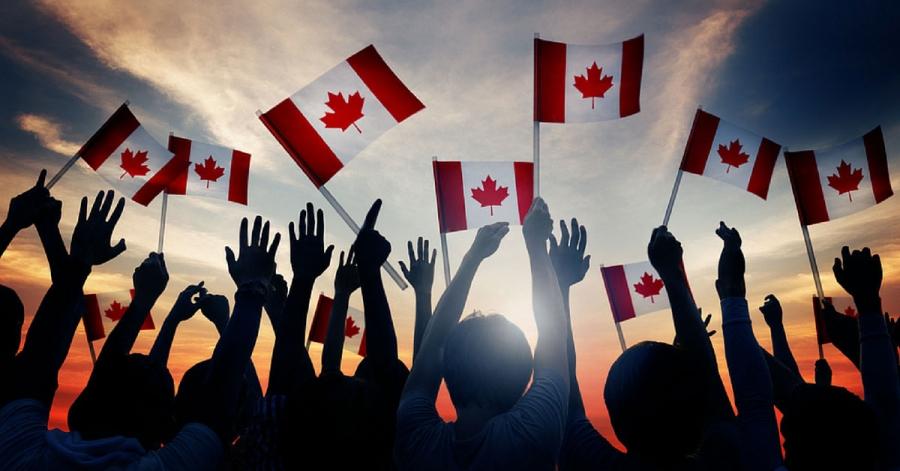 Hiến Chương Về Quyền Và Tự Do Của Canada