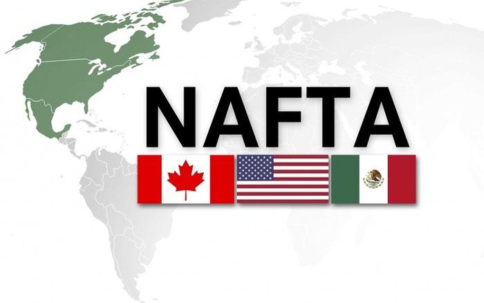 Giấy Phép Loại Tn Cho Người Mexico Và Canada Làm Việc Tại Mỹ Theo Hiệp Định Thương Mại Tự Do Bắc Mỹ (NAFTA))