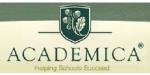 Dự án trường bán công tại Florida – Dự án 32 II- Citrus Park Charter School mở rộng thu hút thêm 6 suất đầu tư [ĐÃ THU HÚT ĐỦ SUẤT ĐẦU TƯ 7 THÁNG 3.2018]