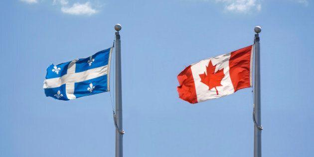 Chương Trình Đầu Tư Quebec Mở Cửa Nhận Đơn Từ 29 Tháng 5, 2017 Đến 23 Tháng 2, 2018