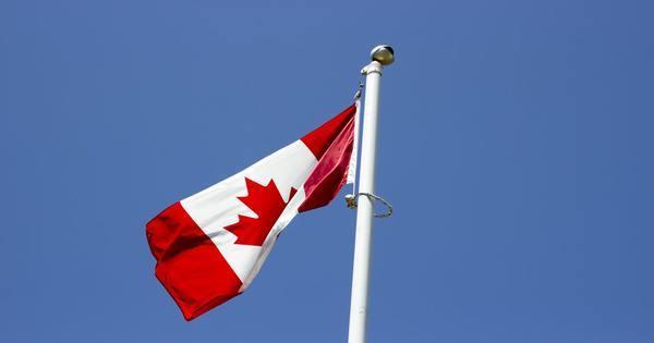 Qui Định Mang Hàng Hóa Vào Canada
