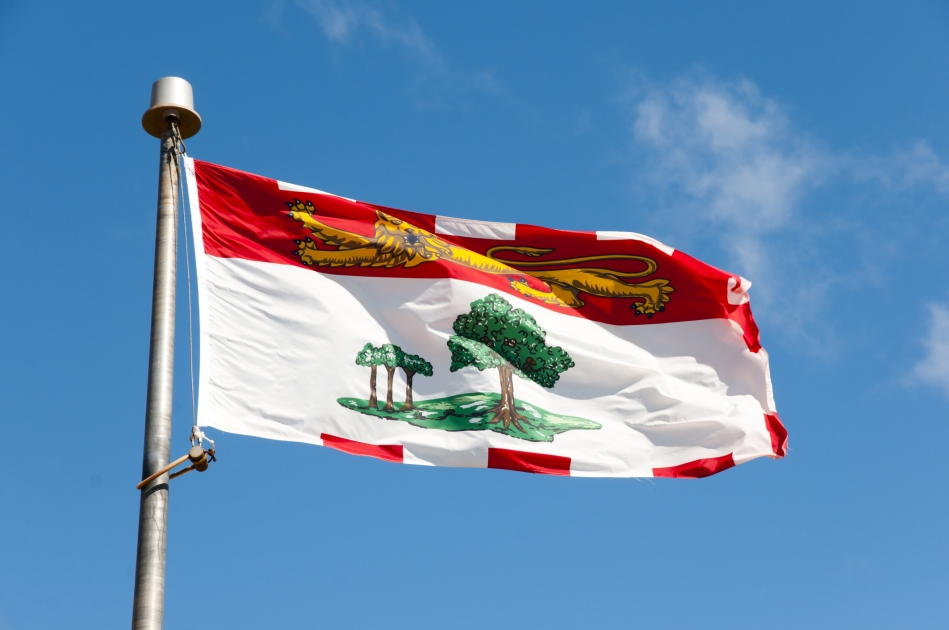 Chúc Mừng Khách Hàng Kornova Nhận Thư Đề Cử Tỉnh Bang Và Visa Chương Trình Định Cư PEI – Canada