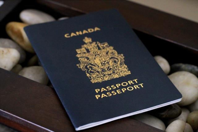 Canada Ra Mắt Công Cụ Nộp Đơn Đăng Ký Quốc Tịch Trực Tuyến