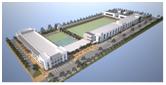 Dự Án Trường Bán Công Charter Schooltại Florida - Giai Đoạn 18 -  Pinecrest Academy MIAMI- Florida Chào Đón 40 Nhà Đầu Tư Mới
