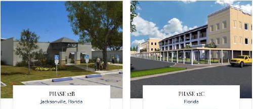 Sáu Trường Hệ Thống Dự Án Charter School Đã Đi Vào Hoạt Động Tháng 9/2014