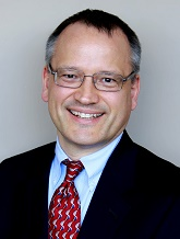 Vài nét về Luật sư đầu tư di trú EB5 hàng đầu Hoa Kỳ Cletus M. Weber tại hội thảo Kornova 10.3.2016