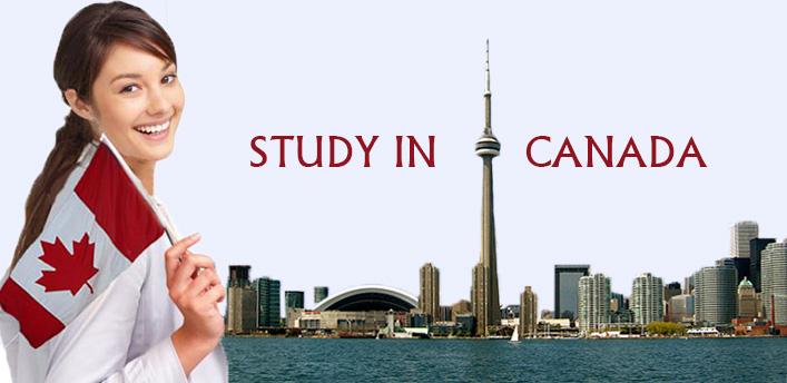 Nền Giáo Dục Đại Học Tại Canada